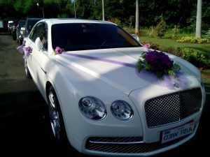 rental mobil bentley, rental mobil mewah, sewa mobil mewah, rental mobil pengantin, wedding car jakarta
