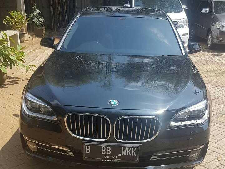 RENTAL MOBIL BMW SERI 7, sewa bmw, rental bmw, RENTAL MOBIL MEWAH, SEWA MOBIL MEWAH, RENTAL MOBIL PENGANTIN, SEWA MOBIL PENGANTIN