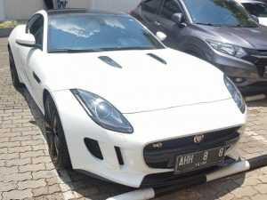 rental mobil jaguar xf-xjl-xfr, rental mobil mewah, rental mobil pengantin, wedding car jakarta