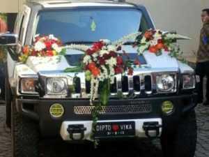 sewa hummer, rental hummer, sewa mobil hummer, sewa mobil mewah, rent car, sewa mobil, wedding car, sewa mobil pengantin