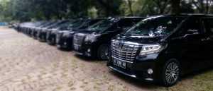 Sewa mobil pengantin, Rental mobil mewah, Sewa Mobil mewah, Wedding car jakarta,Rental Mobil Jakarta, Tempat sewa mobil pengantin