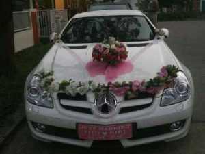 Sewa mobil pengantin, Rental mobil pengantin, Sewa mobil mewah, Rental mobil mewah, Wedding car jakarta, Rental Alphard