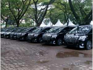 rental- sewa- mobil -mewah-alphard-velllfir-pengantin-wedding car