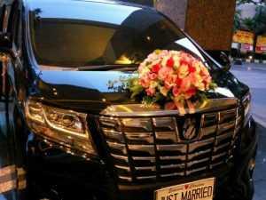 sewa-rental-mobil-alphard-vellfire-pengantin-wedding car