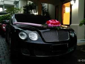 RENTAL BENTLEY, SEWA MOBIl BENTLEY , Sewa mobil pengantin, sewa mobil pengantin, SEWA MOBIL MEWAH, RENTAL MOBIL PENGANTIN, WEDDING CAR