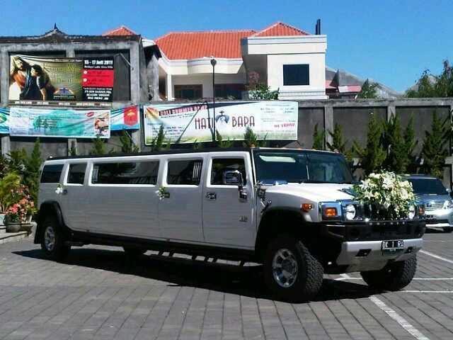 rental-mobil hummer.rental mobil jeep, sewa suv hummer, rental mobil mewah, wedding car, rental mobil pengantin