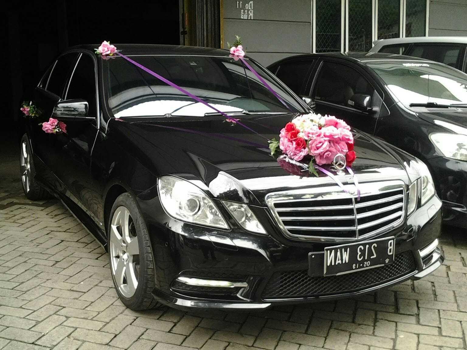 RENTAL MOBIL MERCEDES BENZ E 250, sewa mobil mercedes benz, rental mercy e 250, sewa mercy e 250, rental mobil mewah, wedding car, sewa mobil pengantin