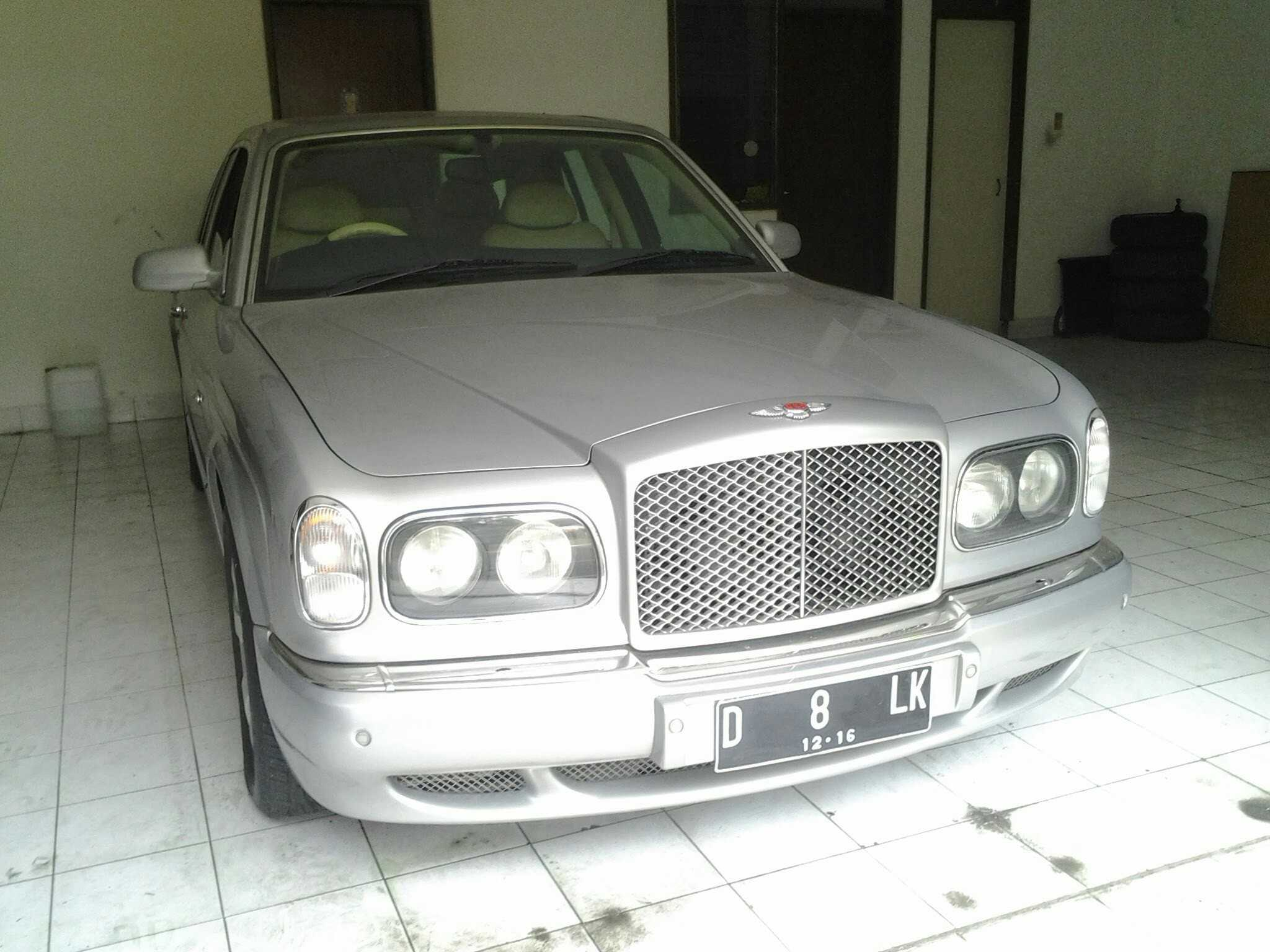 sewa bentley, rental bentley, rental mobil bentley, , rental mobil pengantin, sewa mobil pengantin, wedding car