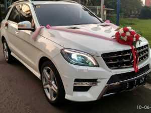 rental mercedes benz GL 400, sewa mercedes benz, rental mercedes benz, sewa mobil pengantin, wedding car, sewa mobil mercy, rental mobil pengantin