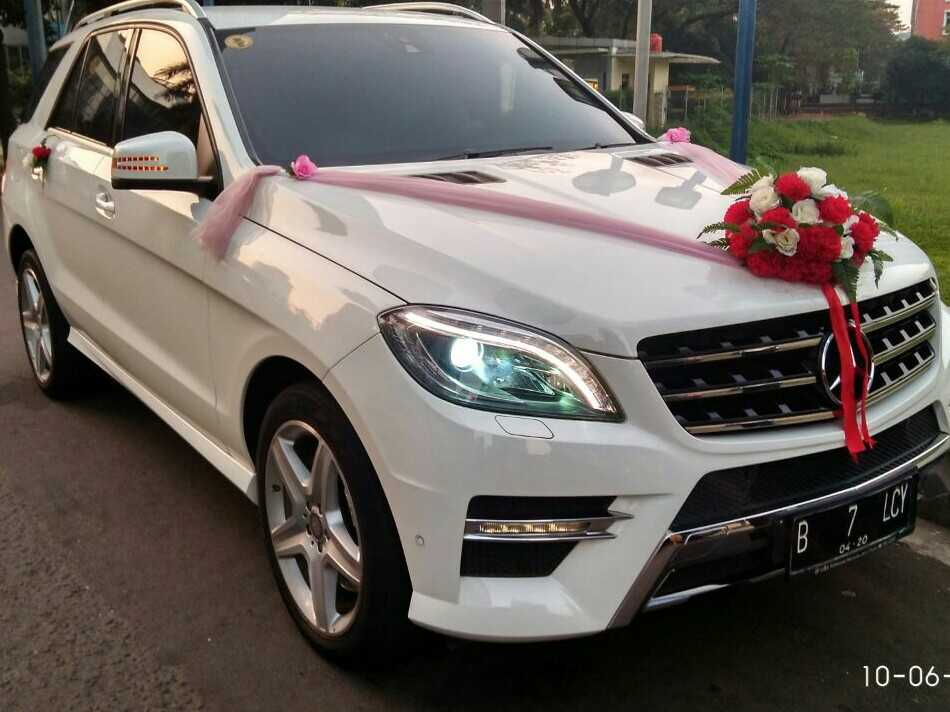 rental mercedes benz GL 400, sewa mercedes benz, rental mercedes benz, sewa mobil pengantin, wedding car, sewa mobil mercy, rental mobil pengantin