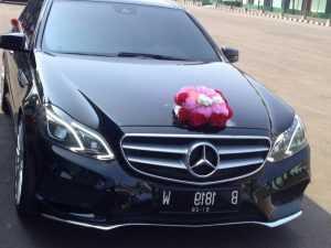 sewa-rental mobil mercedes benz e 400,wedding car-SEWA MOBIL pengantin, SEWA MOBIL MEWAH