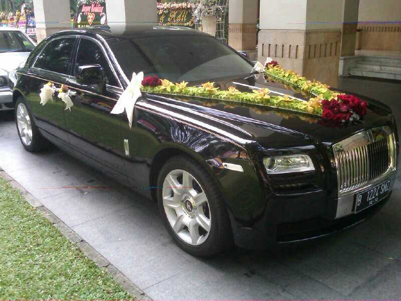 RENTAL MOBIL ROLLS ROYCE, sewa rolls royce, sewa rolls royce, wedding car, sewa mobil pengantin, rental mobil mewah