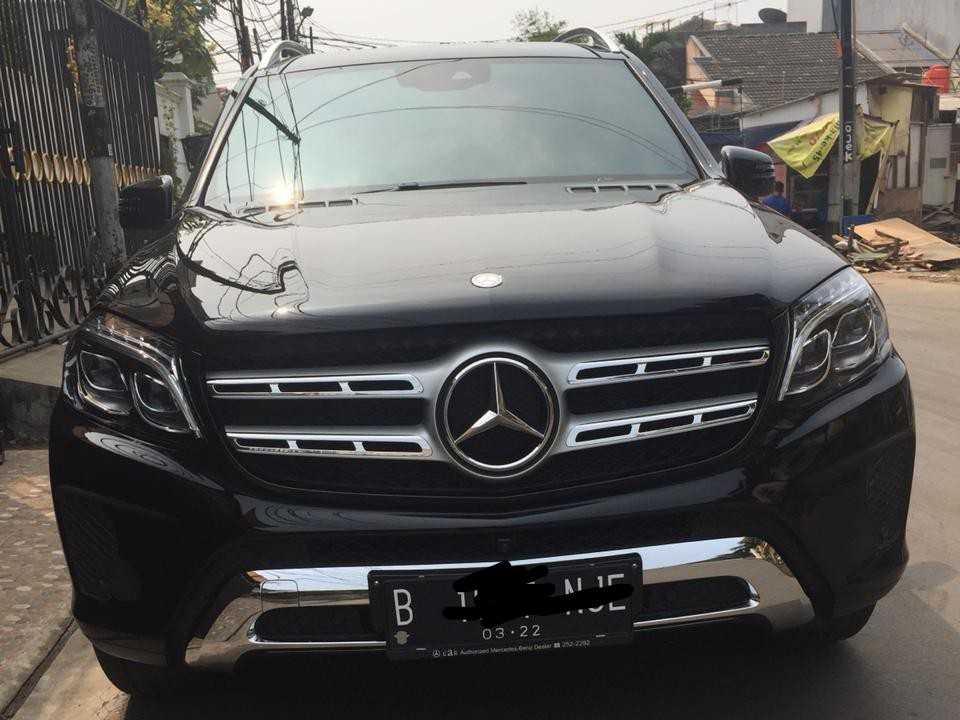Sewa mobil mercedes benz gls 500, rental mercy gls 500, sewa mercedes benz gls, rent car mercedes benz,sewa mobil pengantin, wedding car, rental mobil mewah
