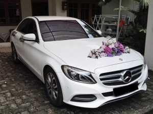rental mobil merceds benz E class, sewa mercedes benz, sewa mercedes benz E 250, sewa mobil mewah, wedding car, sewa mobil pengantin