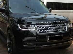 Sewa mobil range rover vogue, sewa range rover, rental range rover, rental mobil mewah, wedding car,,rental mobil pengantin