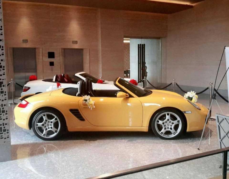 sewa mobil pengantin, rental mobil pengantin jakarta, mobil pengantin bekasi, mobil pengantin tangerang, mobil pengantin depok