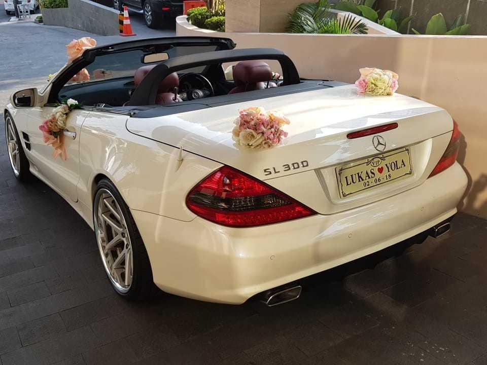 sewa mobil pengantin, rental mobil pengantin, mobil pengantin, mobil pengantin jakarta